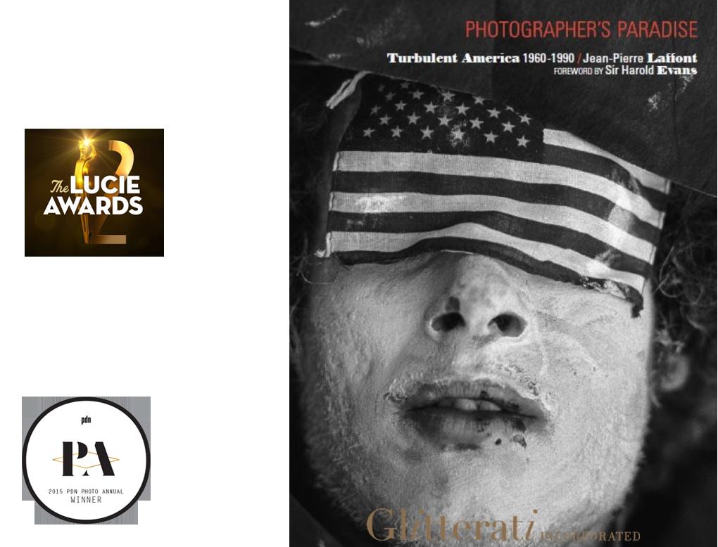 photographersparadisebookcover_glitteratiinc-e1403788269782_3